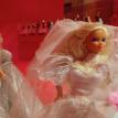 Barbie-The-Icon_2393