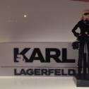 Barbie-The-Icon_2406