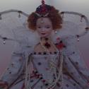 Barbie-The-Icon_2416