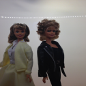 Barbie-The-Icon_2419