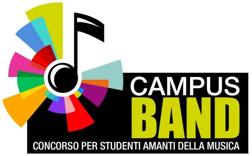 campus-band-1