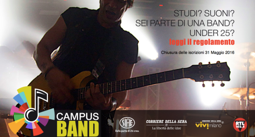 campus-band-2