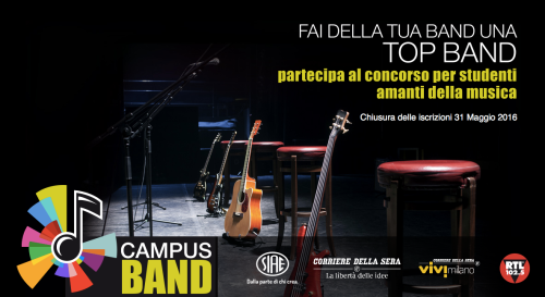 campus-band-3