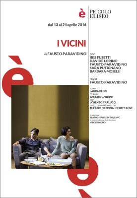 I-Vicini-1
