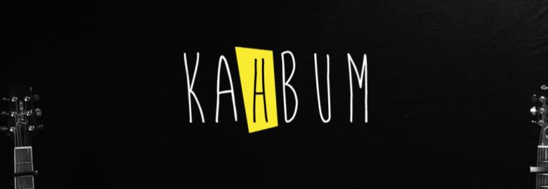 kahbum-98