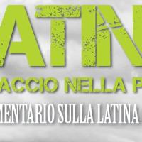 Latina: Il Ghiaccio nella Palude, il trailer del film sul crimine nell'Agro Pontino