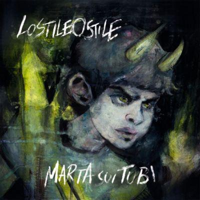 Marta-Sui-Tubi-LOSTILEOSTILE-2