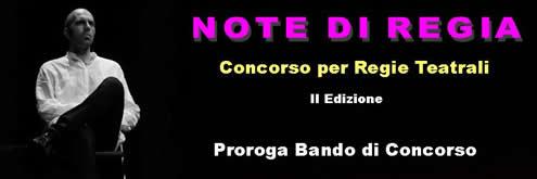 note-di-regia-2