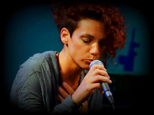 Alice Clarini