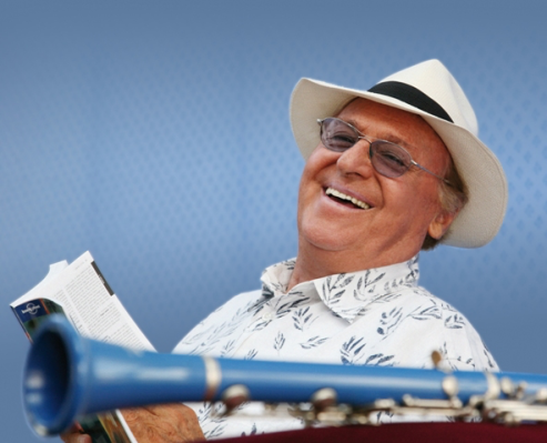 any-given-monday-closing-party-renzo-arbore-1