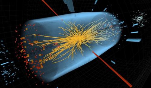 bosone-di-higgs-1