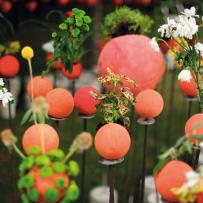 festival-del-verde-e-del-paesaggio-11