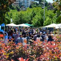 festival-del-verde-e-del-paesaggio-17