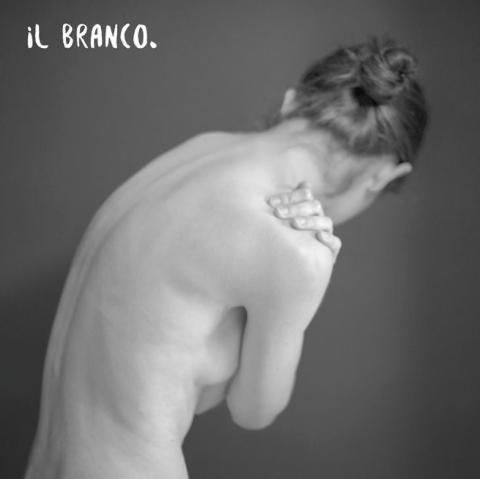 il-branco-4