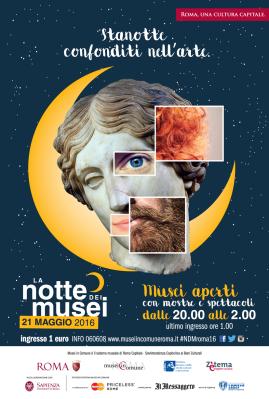 notte-dei-musei-2