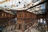 Galleria Sordi