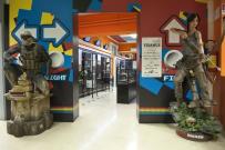 Vigamus - Museo dei videogiochi