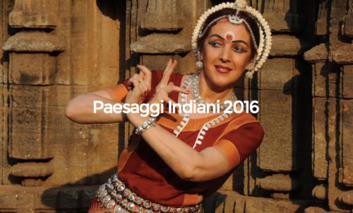 paesaggi-indiani-2016-1