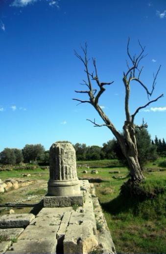 parco-archeologico-locri-1