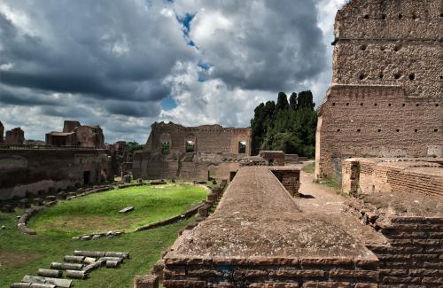Patrimonio Storico e Creazione Contemporanea-11