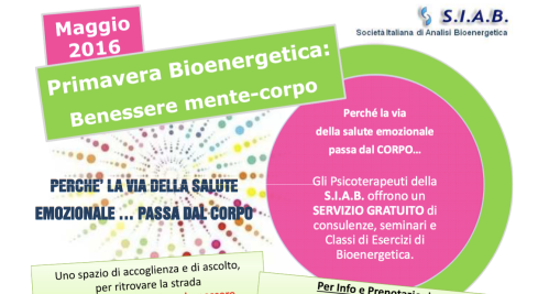 primavera-bioenergetica-1