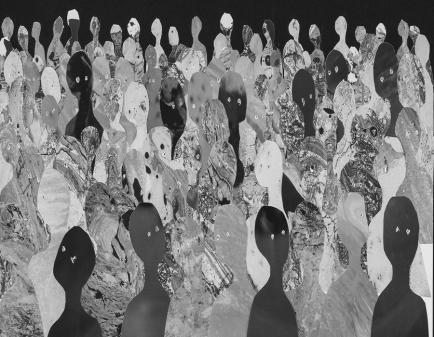 radiohead-nuovo-album-1