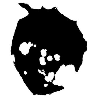 radiohead-nuovo-album-2