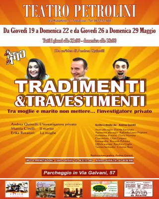 Tradimenti&Travestimenti-1