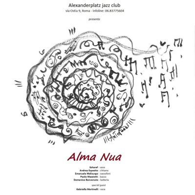 alma-nua-gabriella-martinelli-alexanderplatz-roma-1