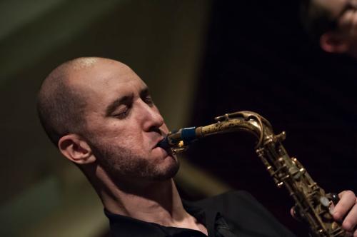 Along-came-jazz-6-steve-lehman