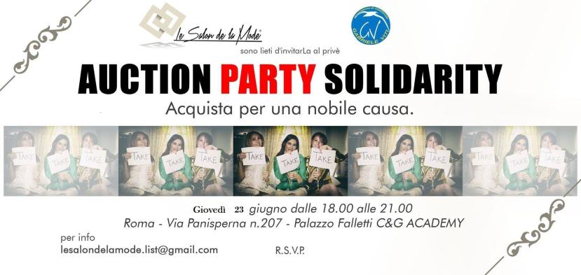 Auction-Party-Solidarity-1