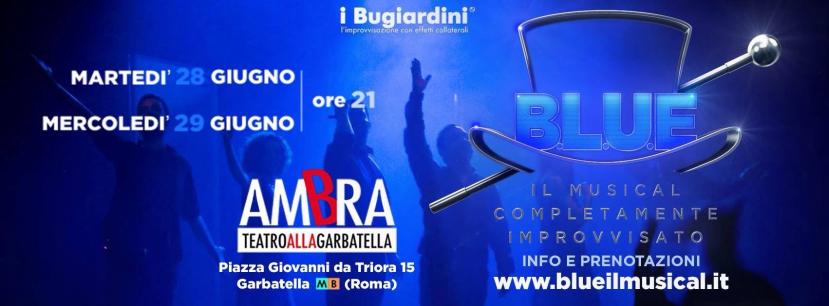 BLUE-Musical_Improvvisato-I-Bugiardini-1