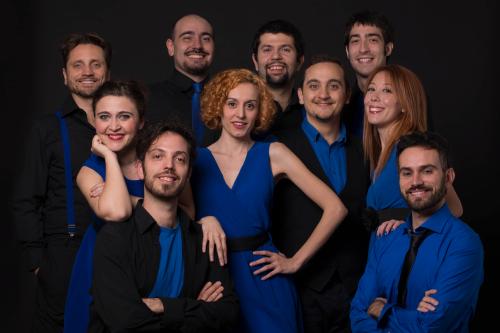 BLUE-Musical_Improvvisato-I-Bugiardini-2