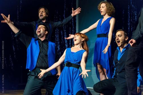 BLUE-Musical_Improvvisato-I-Bugiardini-3