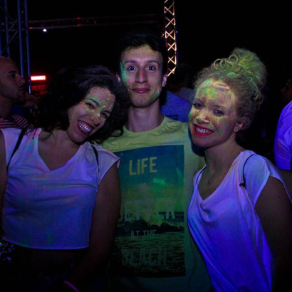 Fluo-Color-Music-Festival-2016-Torvaianica-1