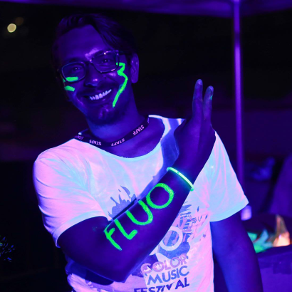 Fluo-Color-Music-Festival-2016-Torvaianica-3