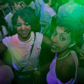 Fluo-Color-Music-Festival-2016-Torvaianica-5