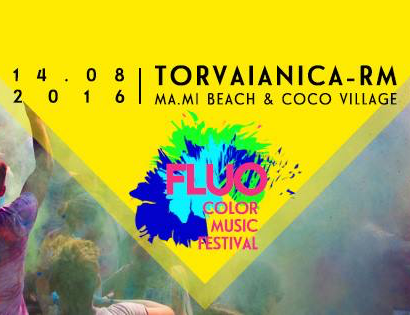 Fluo-Color-Music-Festival-2016-Torvaianica-7