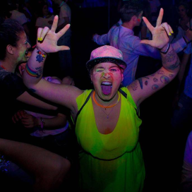 Fluo-Color-Music-Festival-2016-Torvaianica-8