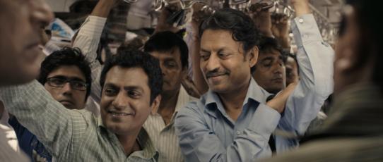 India-Film-Fest-2016-Roma-4