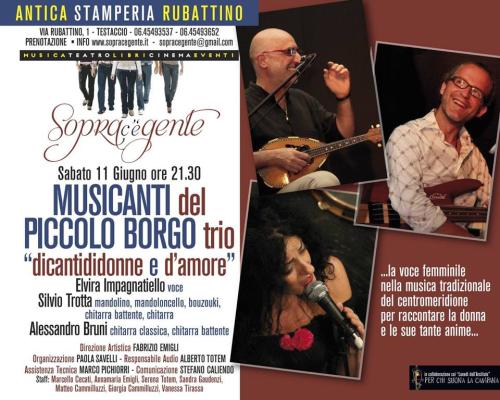 musicanti-del-piccolo-borgo-1