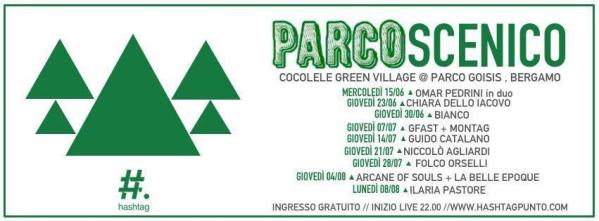 parcoscenico-2016-1