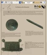 ReSONanT-Ritmi-e-suoni-Arte-ritrovata-6