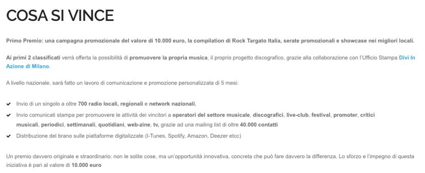 rock-targato-italia-29esima-edizione-2016-2017-1