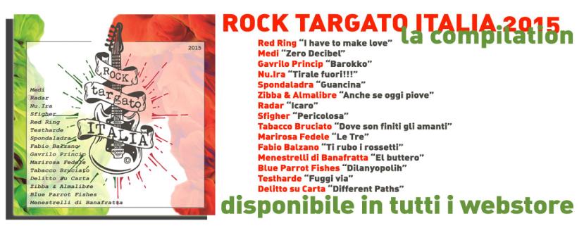 rock-targato-italia-29esima-edizione-2016-2017-2