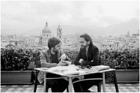 Romaeuropa-2016-DiMartino-Cammarata