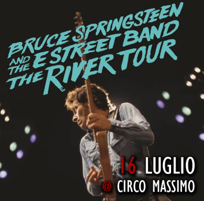 springsteen-rock-in-roma-2016-1