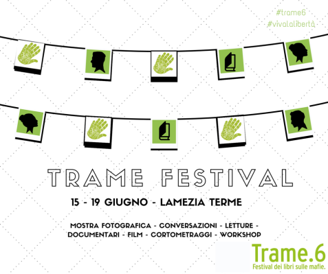 trame-festival-2016-4