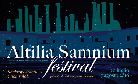 altilia-samnium-festival-2016-2