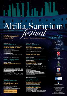 altilia-samnium-festival-2016-3